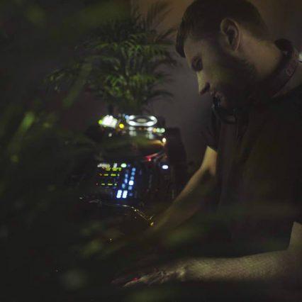 Kyle Jurek >> Projekt LAB Artists – Projekt LAB